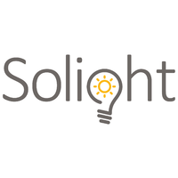 Solight LTD