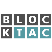 BlockTac