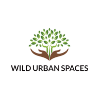 Wild Urban Spaces