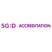 Accreditation@SG Digital_logo