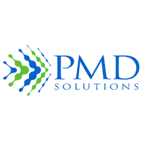 PMD Device Solutions Ltd.