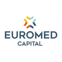 Communauté Euromed Capital_logo