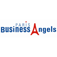 Réseau Paris Business Angels