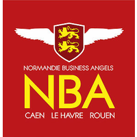 Label Normandie Business Angels