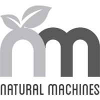 Natural Machines