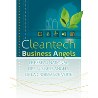 Label Cleantech Business Angels
