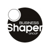 Business Shaper Group Ltd_logo