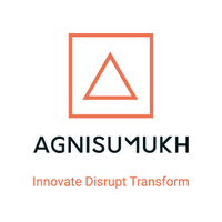 Agnisumukh Energy Solutions Private Limited