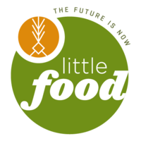 Little Food_logo