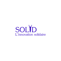 Label SOLID - Innovation solidaire & Impact social