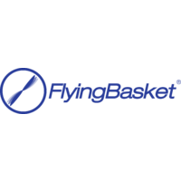 FlyingBasket