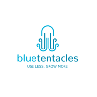 BLUETENTACLES s.r.l.