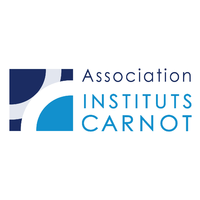 Association des instituts Carnot