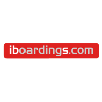 iboardings.com (International Boarding Solutions)