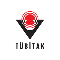 TÜBİTAK - The Scientific and Technological Research Council of Turkey_logo