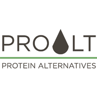 PROTEIN ALTERNATIVES SL