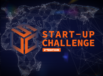 Calling all startups in cars, mobility & wider assistance! Apply for the FIA Region I's Start-up challenge !