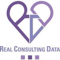 Real Consulting Data