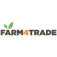 FARM4TRADE SRL_logo