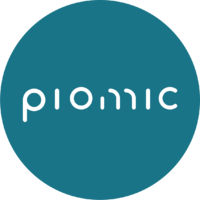 Piomic Medical AG