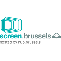SCREEN.BRUSSELS_logo