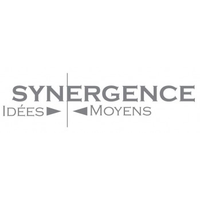 Label Synergence