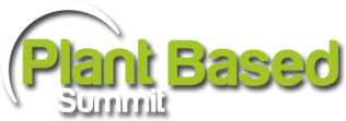 """Blast"" retenu comme speaker innovation au Plant Based Summit 25-26-27 Avril 2017"