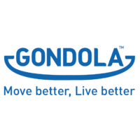 Gondola Medical Technology
