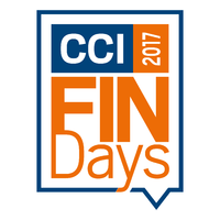 CCI FINDays