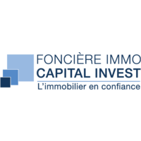 Foncière Immo Capital Invest