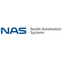 Nordic Automation Systems_logo
