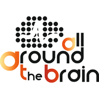 ALL AROUNDTHE BRAIN