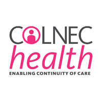 COLNEC HEALTH