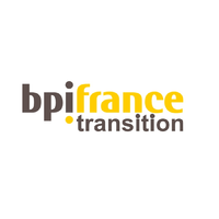 Bpifrance Transition_logo