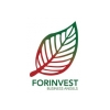 Forinvest Business Angels_logo