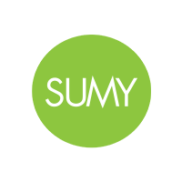 SUMY - Sustainable Urban Logistics & Mobility